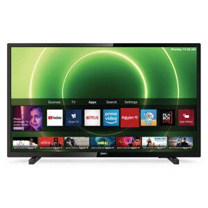 PHILIPS Téléviseur LED 80 cm HD PHILIPS 32PHS6605 - Publicité