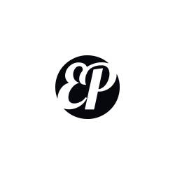 Clone A Willy Poudre de Moulage pour Clone A Willy