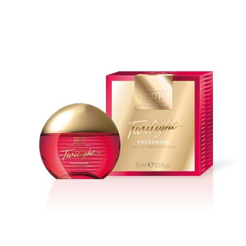 HOT Parfum aux Phéromones Twilig...