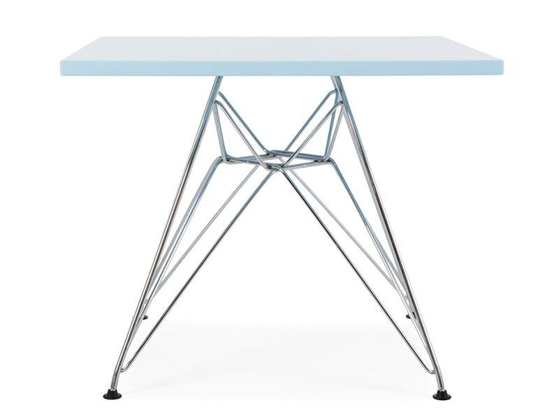 Famous Design Table enfant Eames...