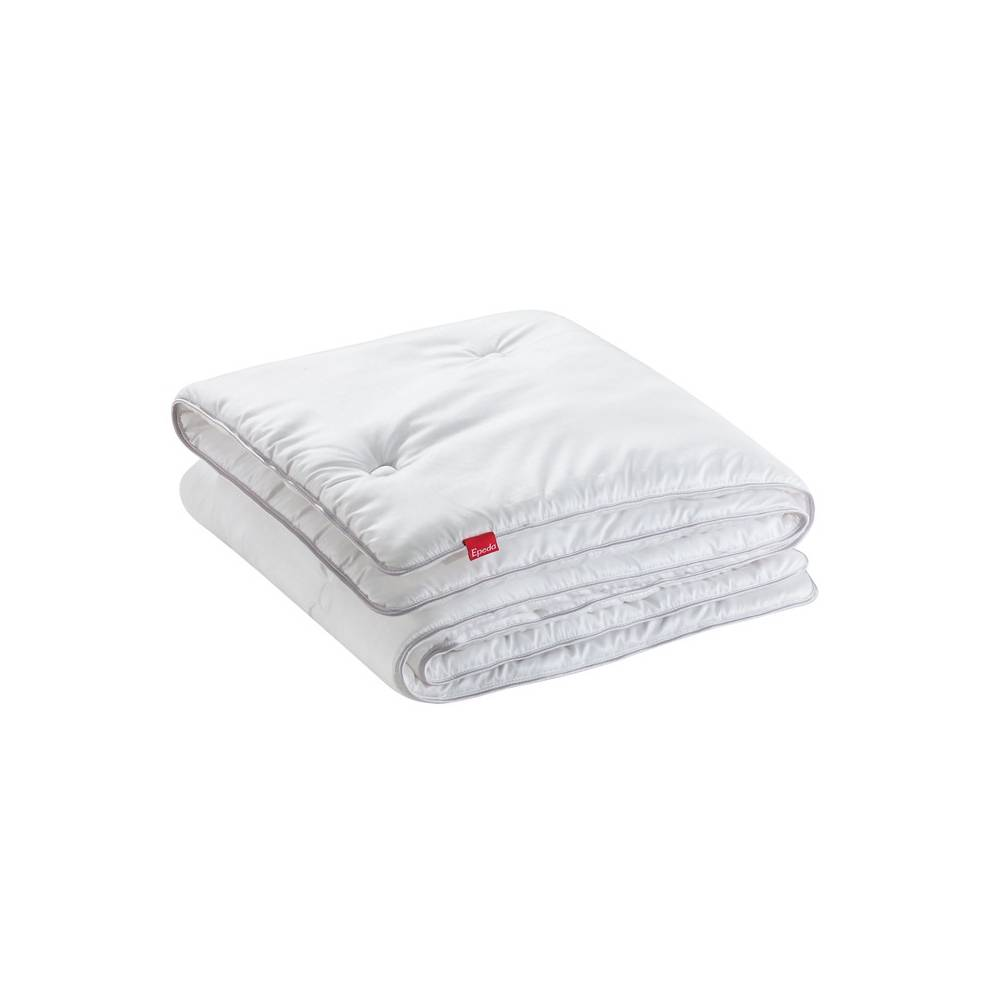 Epeda Couette Epeda Caresse Satin  200x200 cm