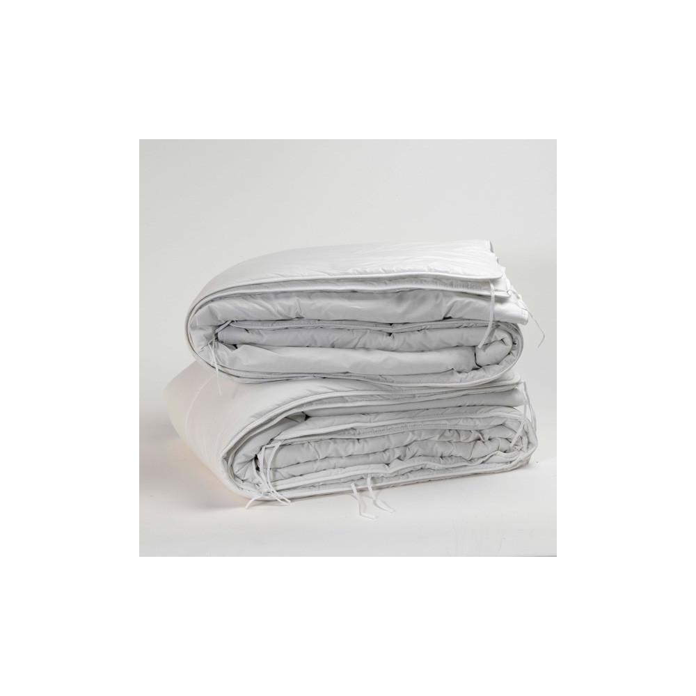 Lestra Couette Lestra Softyne Anti-Acariens 4 Saisons 140 x 200 cm