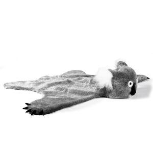 Linnea Déguisement en peluche Koala Noah - Publicité