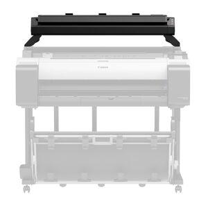CANON Scanner MFP T36 pour Canon TM-300 TM305 sans PC - Publicité