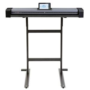 CONTEX Scanner SD One MF 44 A0 - Publicité
