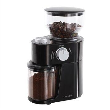 Livoo Moulin à café électrique 200 W DOD158 Livoo