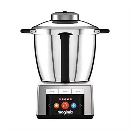 Magimix Robot cook expert Premiu...