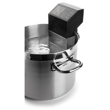 Lacor Thermoplongeur cuiseur à basse température 1400 W 69192 Lacor