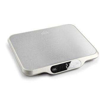 Lacor Balance de cuisine digitale 15 kg Lacor