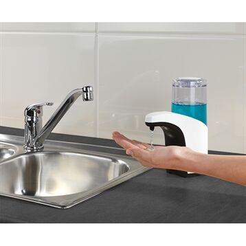 Maximex Distributeur de savon à capteur Butler 300 ml Maximex