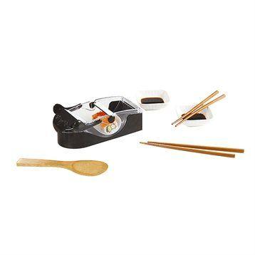 Kit sushis et makis Kitchen Artist®