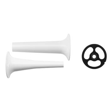 Kitchenaid Accessoire à farcir les saucisses 5KSMSSA Kitchenaid