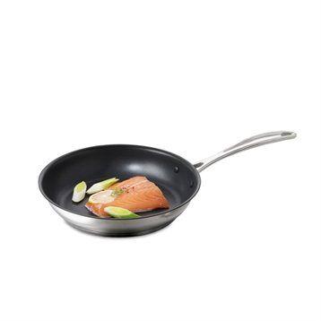 Beka Poêle à frire Chef avec revêtement anti-adhérent 30 cm Beka