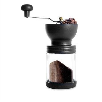 Ibili Moulin à café 0.35 L Ibili