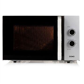 Domo Four micro-ondes 900W DO3030 Domo