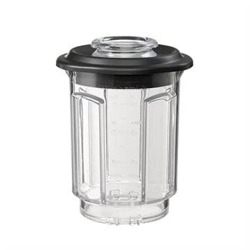 Kitchenaid Bol pour blender Artisan™ 0,75 L 5KSBCJ Kitchenaid