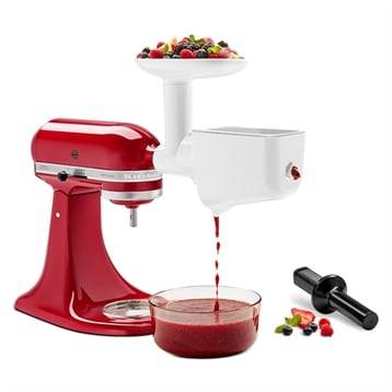 Kitchenaid Passoire fruits et légumes 5KSMFVSP Kitchenaid