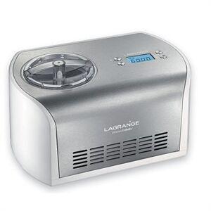 Lagrange Turbine à glace Créativ® 1,2 L Lagrange 419010 - Publicité