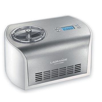 Lagrange Turbine à glace Créativ® 1,2 L Lagrange 419010