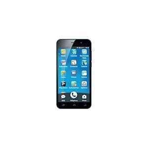 Ordissimo LeNuméro1 Mini - 4G - 16 Go - GSM - smartphone - Publicité