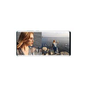 Huawei P30 Pro - aurore - 4G - 256 Go - GSM - smartphone - Publicité