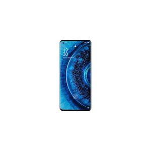 Oppo Find X2 PRO - noir - 5G - 512 Go - GSM - smartphone - Publicité