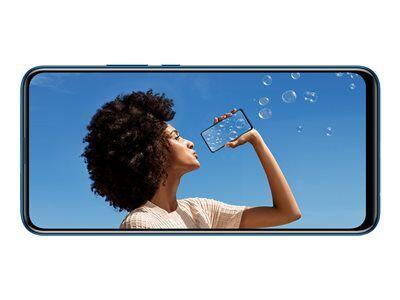Huawei P Smart Z - Smartphone - ...