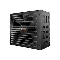 be quiet! Straight Power 11 750W - alimentation électrique - 750 Watt