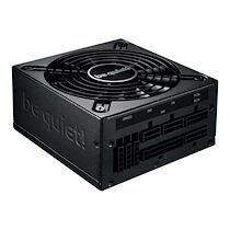 be quiet! SFX-L Power 500W - alimentation électrique - 500 Watt