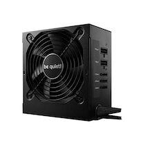 be quiet! System Power 9 600W CM - alimentation électrique - 600 Watt