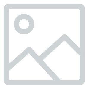Lunette homme anti lumière bleue, monture noire - Publicité