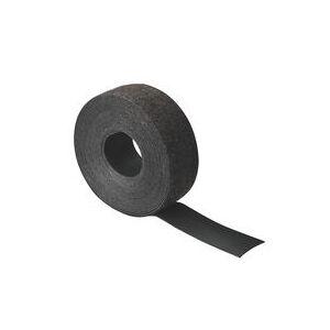 Velcro Rouleau attache serre câble 5m largeur 3 cm - Publicité