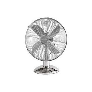 Ventilateur de table PC-VL 3062, diamètre: 250mm - Publicité