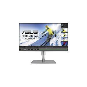 """Asus ProArt PA27AC - écran LED - 27"""" - HDR - Publicité"""