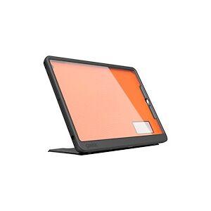 Gear4 D3O Battersea - coque de protection pour tablette - Publicité