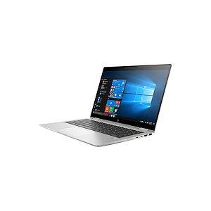 """HP EliteBook x360 1040 G6 - 14"""" - Core i7 8565U - 8 Go RAM - 512 Go SSD - Français - Publicité"""