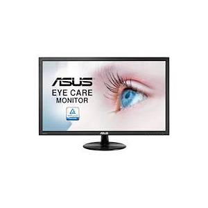 """Asus VP247HAE - écran LED - Full HD (1080p) - 23.6"""" - Publicité"""