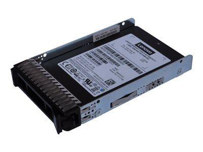IBM PM883 Entry - Disque SSD - 4...