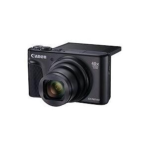 Canon PowerShot SX740 HS - appareil photo numérique - Publicité