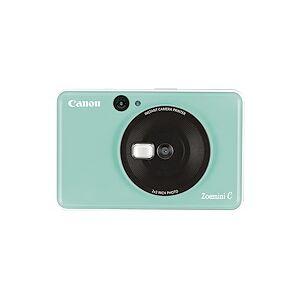 Canon Zoemini C - appareil photo numérique - Publicité