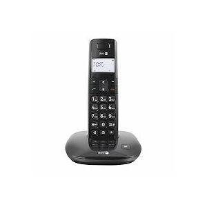 Doro Téléphone sans fil Doro Comfort 1010 - Publicité