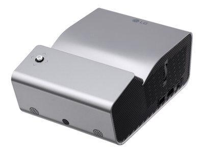 LG MiniBeam PH450UG - Projecteur...