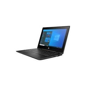 """HP ProBook x360 11 G7 - Education Edition - 11.6"""" - Pentium Silver N6000 - 4 Go RAM - 128 Go SSD - Français - Publicité"""