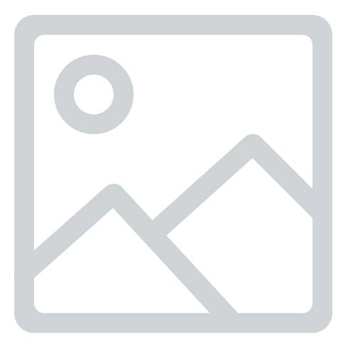 Exacompta Boîtes de classement carton toilé Exacompta dos 12 cm - couleurs assorties - Lot de 5