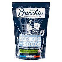 Briochin Bicarbonate de soude Briochin - Sachet de 500 g