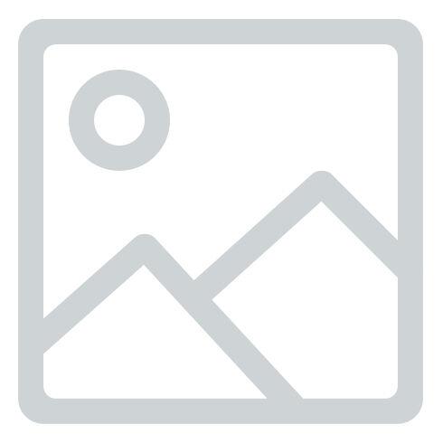 Keeeper Boîte à tartine 'luca' Click-Box, midi, bleu - Lot de 9