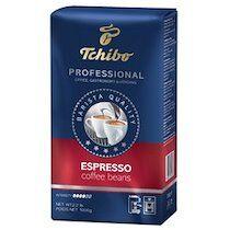 Café 'Professional Espresso', grain entier