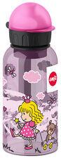 Emsa Gourde KIDS, 0,4 litre, motif: pirate - Lot de 2