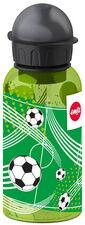 Emsa Gourde KIDS, 0,4 litre, motif: renard - Lot de 2