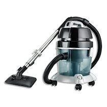 Aspirateur eau et poussière Aqua power 1200 Watts, 13 litres, 76 dB